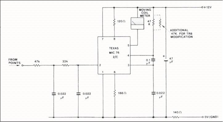 autometer volt gauge wiring diagram autometer auto gauge wiring diagram wiring diagram and hernes on autometer volt gauge wiring diagram